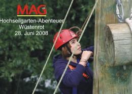 001_2008 06 28 MAG Hochseilgarten 001