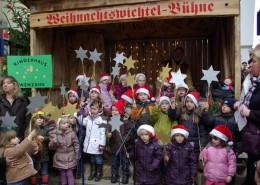 027_2009_11_29_Weihnachtsmarkt_031
