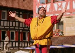 001_Historischer Markt 2007 2140