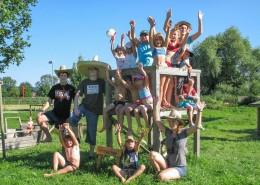 005_Ferienprogramm_2012
