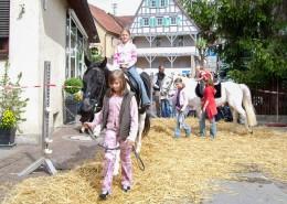 012_2007 05 29 MAG Kinderstadtfest 025