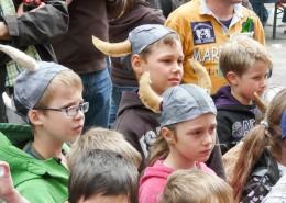038_2010_05_08_MAG_Kinderstadtfest_121