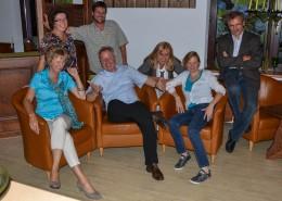 Mitgliederversammlung_2012