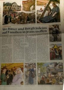 2016-09-26-ludwigsburger-kreiszeitung