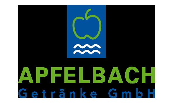 apfelbach